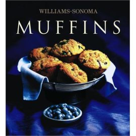 The Williams-Sonoma Collection: Muffins