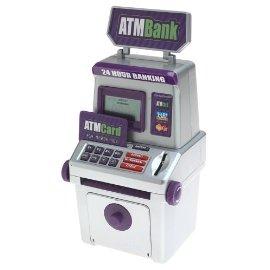 Youniverse ATM Savings Bank