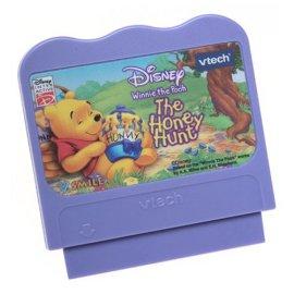 V Smile Smartridge: Winnie the Pooh