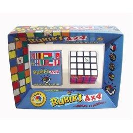 Rubik's 4x4 Cube