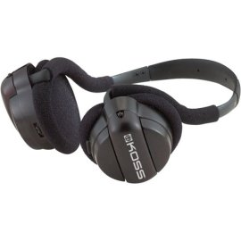 Koss Cordless Stereophones - HB70