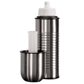 Micra Mist Non-Aerosol Sprayer