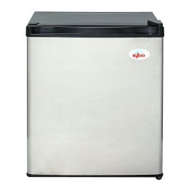 Igloo Compact Refrigerator Gosale Price Comparison Results