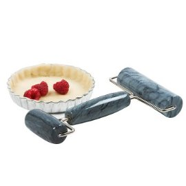 Norpro Marble Pastry Roller