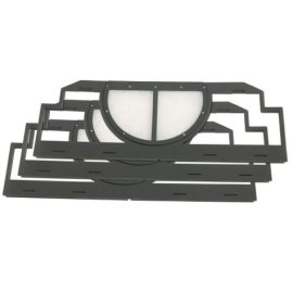 Roomba Filters - 4910