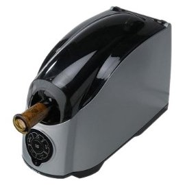 Cooper Cooler TAILGATER with 110V & 12V Plugs - HC02.C