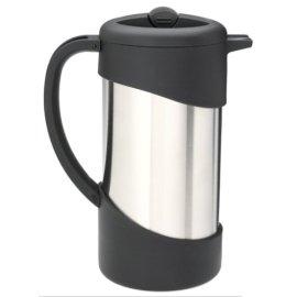 Nissan 1-Quart Vacuum Insulated Coffee Press