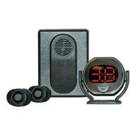 Ultrasonic Back Up Sensor