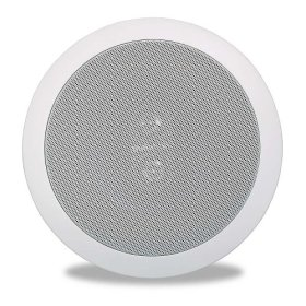 Polk Audio RC6s In-Ceiling Speaker