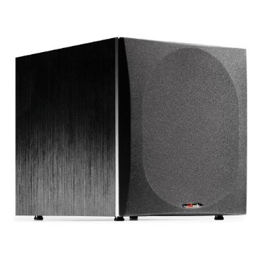 Polk Audio PSW505 Powered Subwoofer