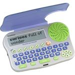 FRANKLIN KID-1240 Children's Talking Dictionary with Spell Corrector