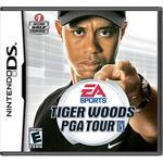 ELECTRONIC ARTS Tiger Woods PGA Golf 2005 ( Nintendo DS )