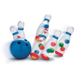 Tot Sports Bowling Set