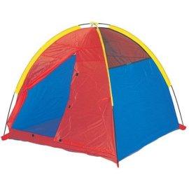 Me-Too Play Tent