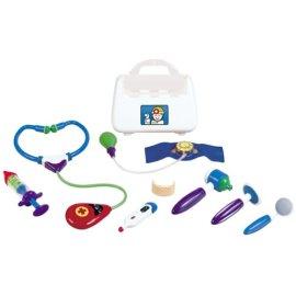 Little Doctor Kit
