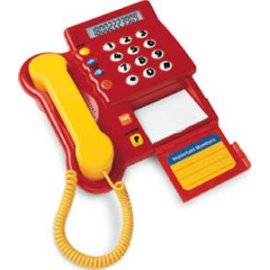 Pretend & Play Telephone