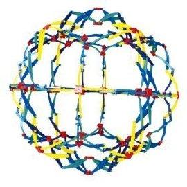 Imaginarium Mini Rainbow Sphere