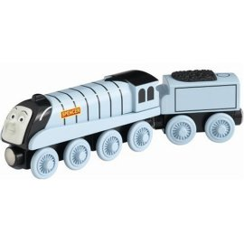 Thomas and Friends Spencer
