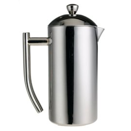 Frieling 0103 French Press 5-6 Cup