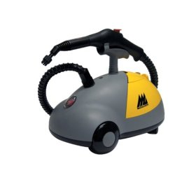 Compare Prices On Vacuums Gosale Com