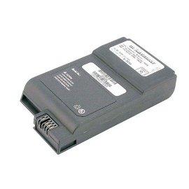 Hi-Capacity Li-Ion Laptop Battery IBM Thinkpad 600 series