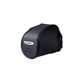 Canon EH17L Semi Hard Case for the EOS 20D Digital SLR Camera