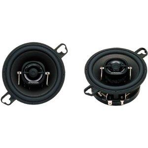 Pioneer Tsa878 3 1/2 Inch 2-Way Speakers