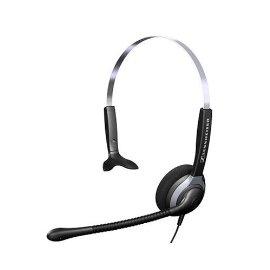 Sennheiser SH 230 Over the Head Headset