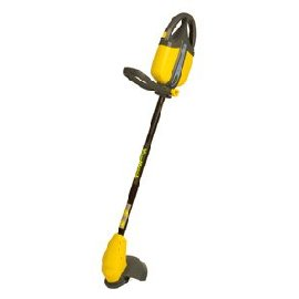 American Gardener YS24 24-Volt YardStick Cordless Edger and Trimmer
