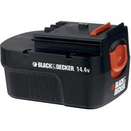 Black and Decker HPB14 14.4V Anniversary Edition Battery