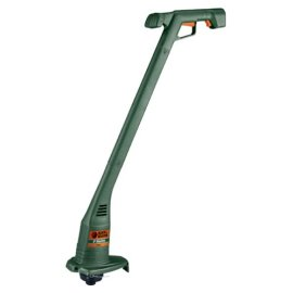 Black & Decker ST1000 9-Inch Trimmer