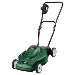 Black & Decker LM175 18 Electric Mower