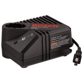 Bosch BC004 Battery Charger