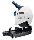 Bosch 3814 14 Abrasive Cut-Off Machine