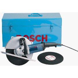 Bosch 1365K 14 Portable Abrasive Cut-Off Machine