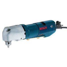 Bosch 1132VSR 3/8 Right-Angle Drill