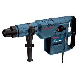 Bosch 11245EVS 2 SDS-Max Rotary Hammer