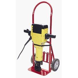 Bosch T1657 Hammer Handler Cart
