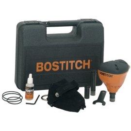 Bostitch PN100K Industrial High Speed Impact Nailer Kit