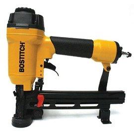 Bostitch SB150SLBC-1 Cap Stapler Kit