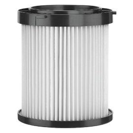 DEWALT DC5001 Replacement Filter for DC500 Vacuum