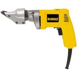 DEWALT DW891 0-2500 Spm14-Gauge Swivel Head Shear