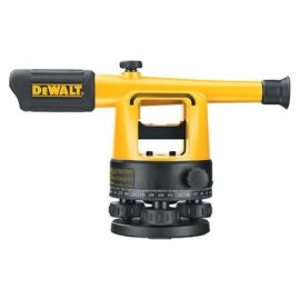 DEWALT DW090PK 20X Level Kit