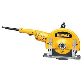 DEWALT D28754 12 Cut-Off Machine
