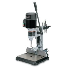 Delta 14-651 Professional Bench Top Mortising Machine