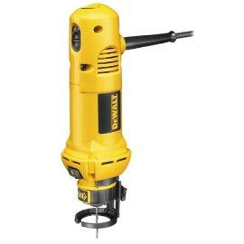 DEWALT DW660 Heavy Duty Cut-Out Tool