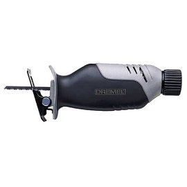 Dremel MS400 MultiSaw Attachment