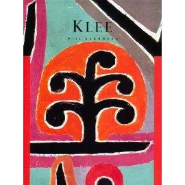 Masters of Art: Klee (Masters of Art)