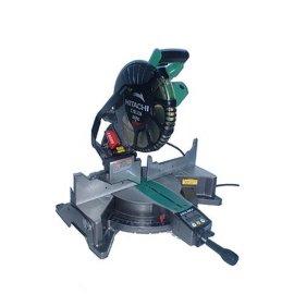 Hitachi C12LCH 12 Laser Compound Miter Saw
