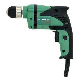 Hitachi D10VH 3/8 Electric Drill
